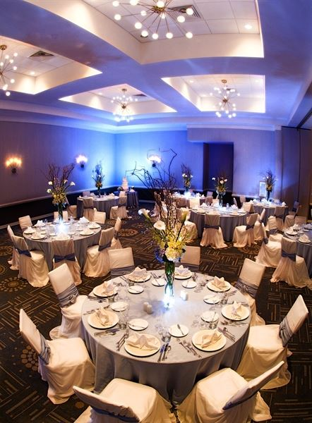 Holiday Inn Orlando - Disney Springs®