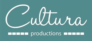 Cultura Productions
