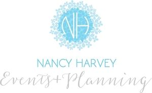 Nancy Harvey Events & Planning