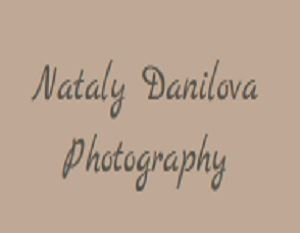 Nataly Danilova Photography