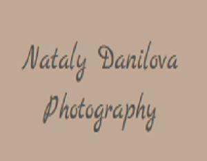 Nataly Danilova Photography