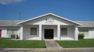Holiday Lake Estates Civic Association