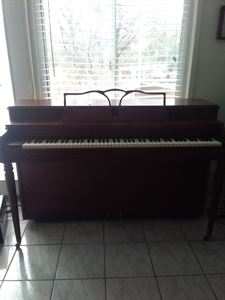 Affordable Wedding Pianist