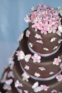 Lori Hutchinson Cakes
