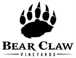 The Club at Bear Claw Vineyards