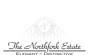 The Northfork Estate