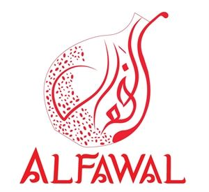 Alfawal Restaurant