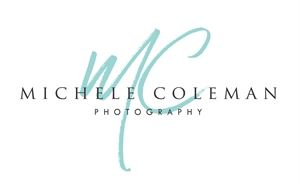 Michele Coleman Photography