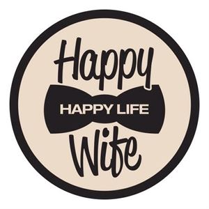 Happy Wife Happy Life Entertainment