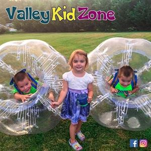 Valley Kid Zone