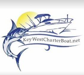 Key West Charter Boats