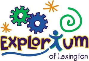 Explorium of Lexington
