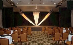 Mandalay Ballroom