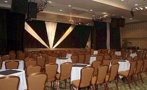 Mandalay Ballroom 1