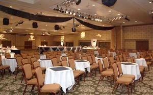 Mandalay Ballroom 3