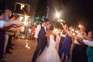 Weddings At the Schoolhouse