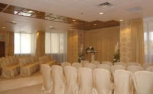 Nevada Room