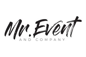 Mr. Event and Company