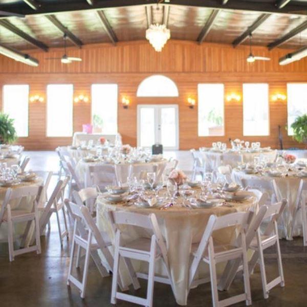 Wedding Venues In Georgia Under 1000: Wedding Venues In Valdosta, GA - 180 Venues