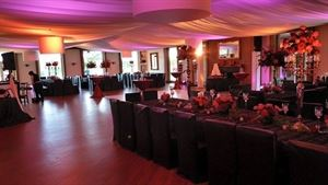 Party Time Rental And Events