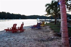 Vera's Beach Club