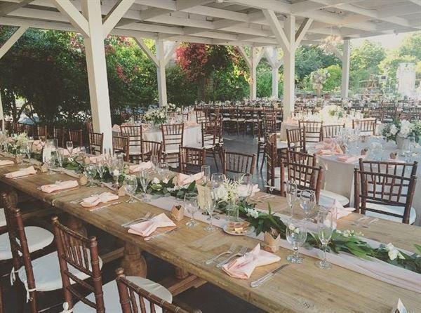 Santa Ana Wedding Venues Heritage Museum Of Orange County