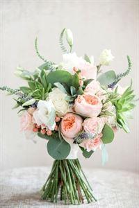 Flowers On 50