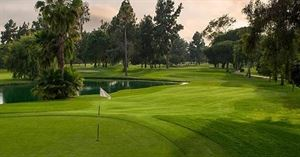 Heartwell Golf Course