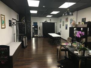 Creative Life Lab