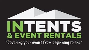 Intents & events rentals