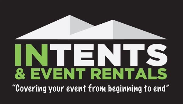 Intents & events rentals