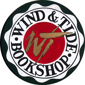 Wind and Tide Books