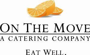 On The Move A Catering Company