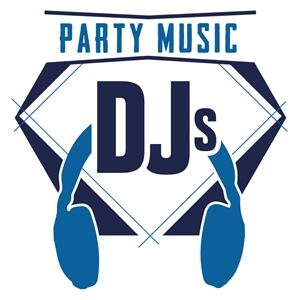 Party Music DJs