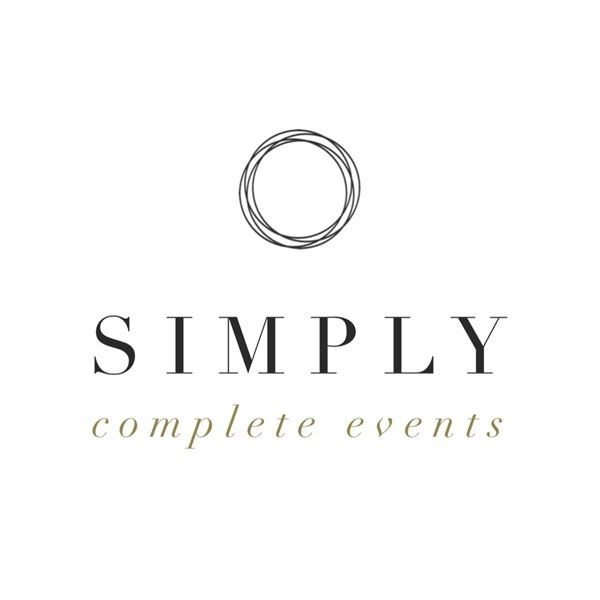 Simply Complete Events
