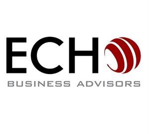 Echo Business Advisors