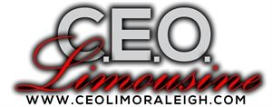 CEO Limo Raleigh