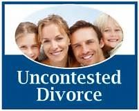 Uncontested Divorce Lawyer NYC