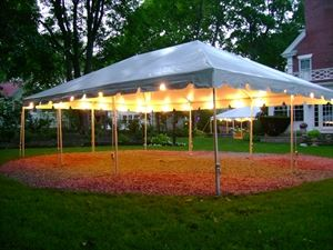 Canopy Tents By Michael