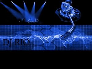 DJ Rio Entertainment