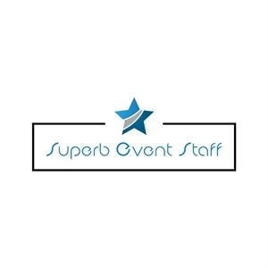 Superb Event Staff