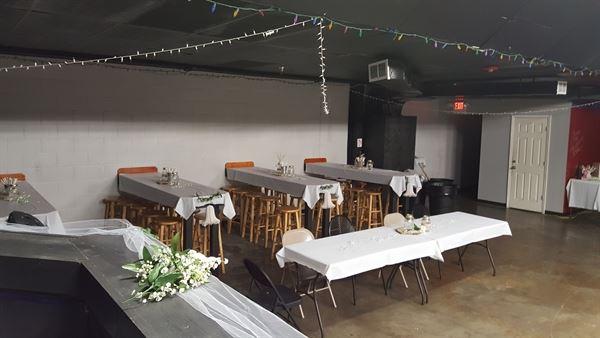 Fern valley rental hall louisville ky wedding venue louisville wedding venues fern valley rental hall junglespirit Images