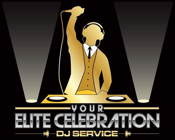 Your Elite Celebration