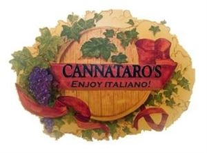 Cannataro's
