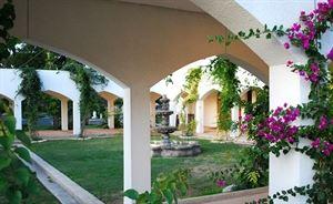 St George Maronite Center