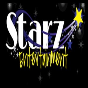 Starz Entertainment
