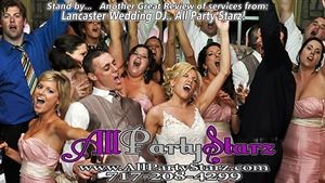 All Party Starz Entertainment