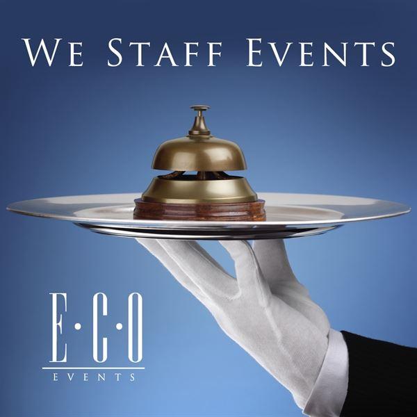 ECo Events - Atlanta