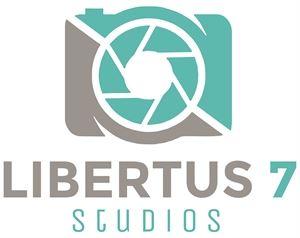 Libertus 7 Studios