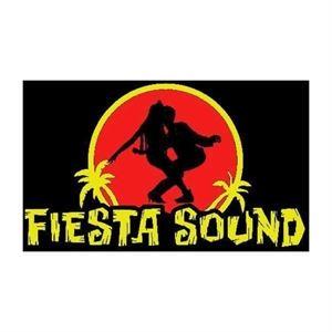 Fiesta Sound - Kelowna